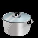 Recept na Rybí polévka zahuštěná